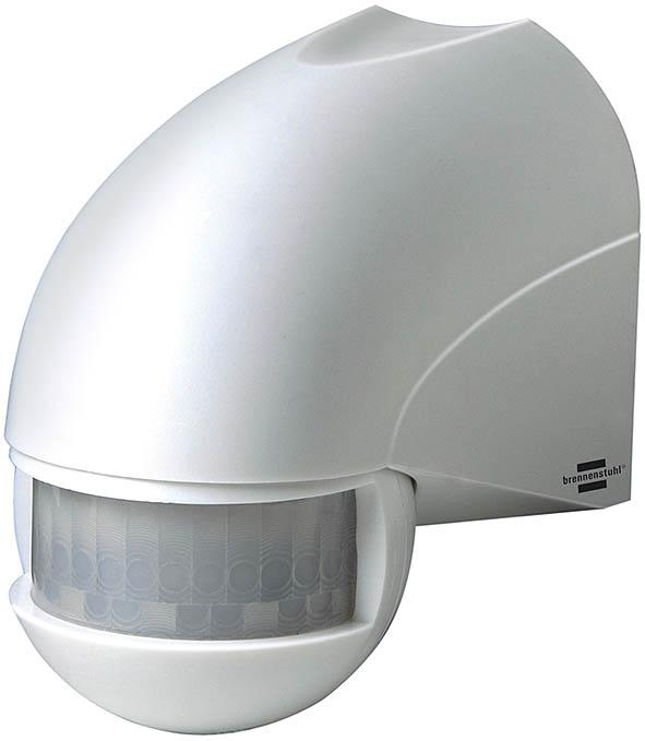czujnik ruchu detektor ruchu  pir IP44 180 stopni