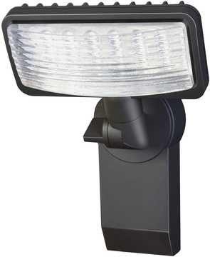 Lampa oprawa LED IP44 1080lm niemiecka