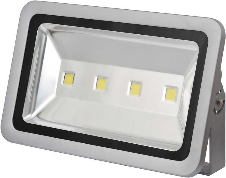 Oprawa oświetleniowa LED-CHIP 200W 15700lm hermetyczna